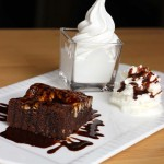 CHOCO_CHEESE_BROWNIE