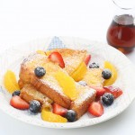 MIXED-FRUIT-FRENCH-TOAST-02