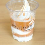 affogato_milk_tea