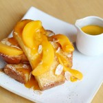 french_toast_peach