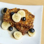 frenchtoast_banana_cake